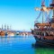 turecka_riviera_pirati