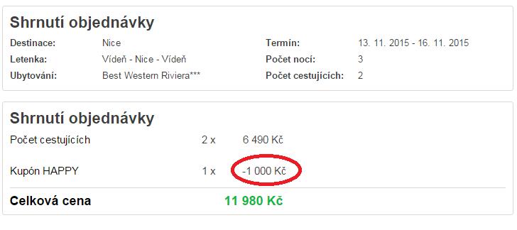 Pelikán AKCE