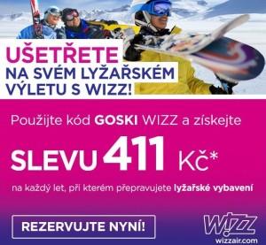 wizzaksleva